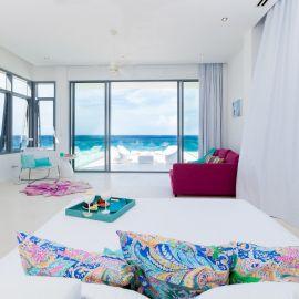 beach-house-22