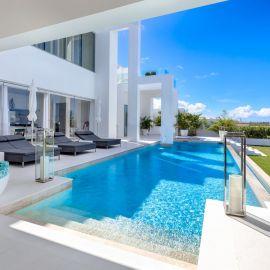 beach-house-200