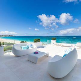 beach-house-203