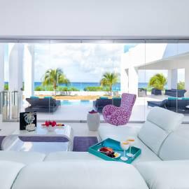 beach-house-17