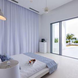 beach-house-08