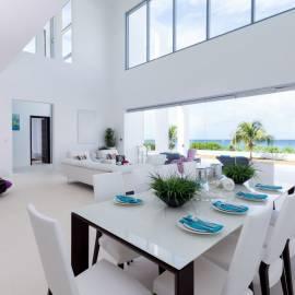 beach-house-15
