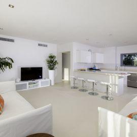 beach-house-32