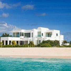 beach-house-181