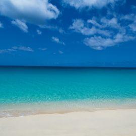 mead-bay beach 2