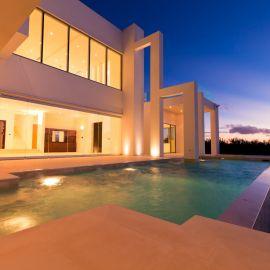 beach-house-59