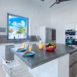 beach-house-190